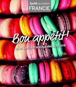 Obrázok Bon appétit!