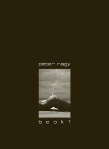 Obrázok Book 1