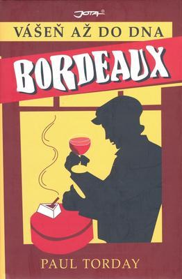 Obrázok Bordeaux