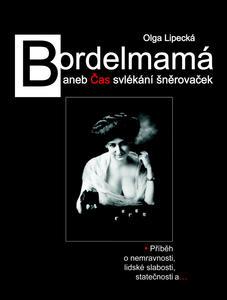 Obrázok Bordelmamá