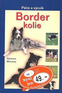 Obrázok Border kolie