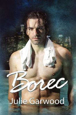 Obrázok Borec
