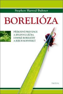 Obrázok Borelióza