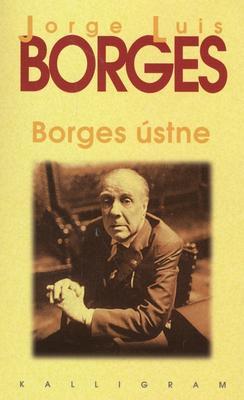 Obrázok Borges ústne