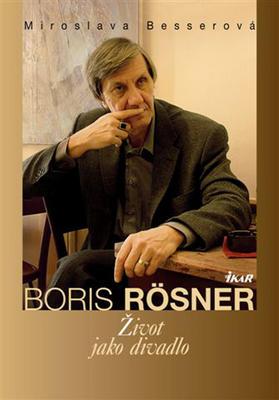 Obrázok Boris Rösner