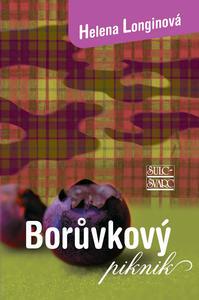 Obrázok Borůvkový piknik