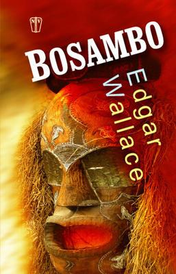 Obrázok Bosambo