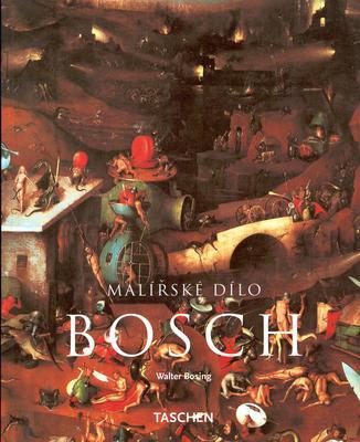Obrázok Bosch