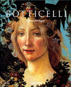 Obrázok Botticelli