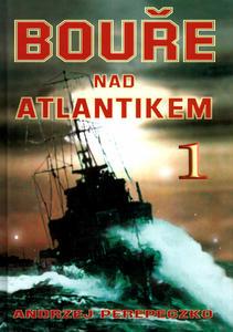 Obrázok Bouře nad Atlantikem 1