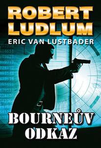 Obrázok Bourneův odkaz