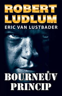 Obrázok Bourneův princip