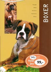 Obrázok Boxer