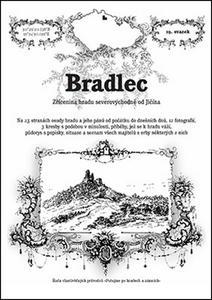 Obrázok Bradlec