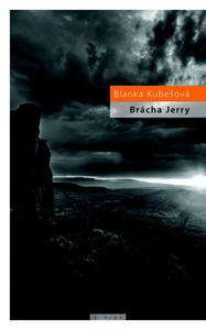 Obrázok Brácha Jerry