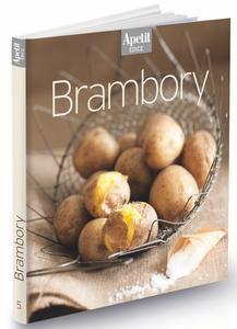 Obrázok Brambory