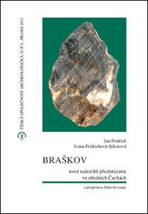Obrázok Braškov