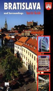 Obrázok Bratislava and Surroundings