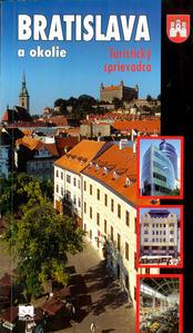 Obrázok Bratislava a okolie