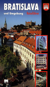 Obrázok Bratislava und Umgebung