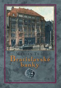 Obrázok Bratislavské banky