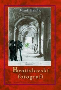 Obrázok Bratislavskí fotografi