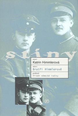 Bratři Himmlerové