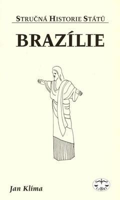 Obrázok Brazílie