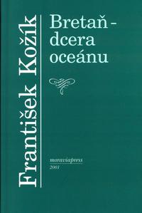 Obrázok Bretaň - dcera oceánu