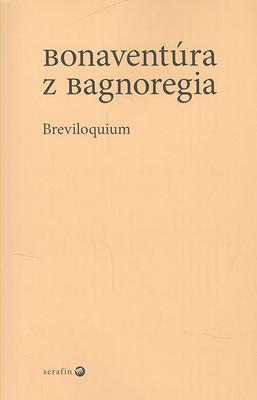 Obrázok Breviloquium
