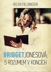 Obrázok Bridget Jonesová: S rozumem v koncích