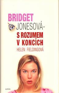Obrázok Bridget Jonesová - S rozumem v koncích