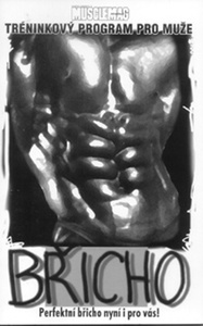 Obrázok Břicho