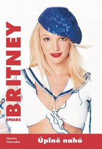Obrázok Britney Spears Úplně nahá
