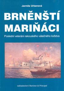 Obrázok Brněnští mariňáci