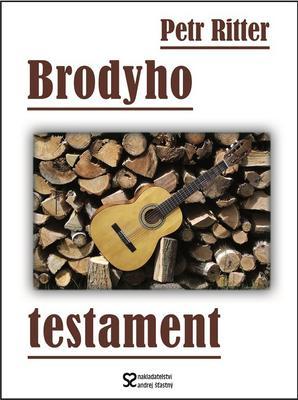 Obrázok Brodyho testament