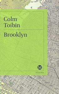 Obrázok Brooklyn