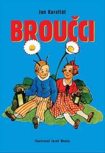Obrázok Broučci