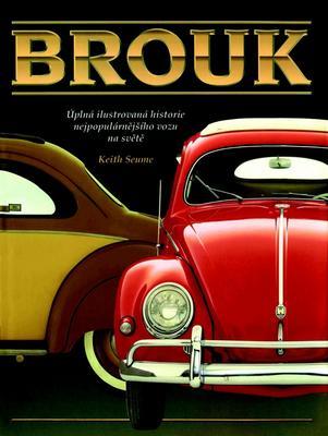 Obrázok Brouk
