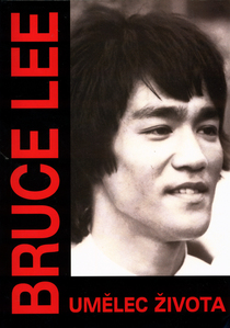 Obrázok Bruce Lee Umělec života
