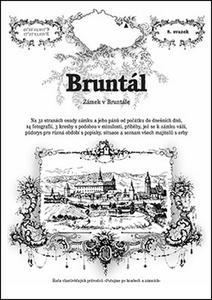 Obrázok Bruntál