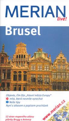 Obrázok Brusel