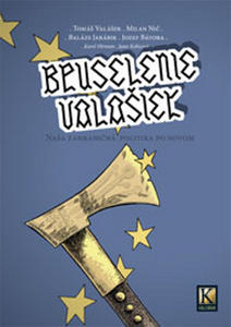 Obrázok Bruselenie valašiek
