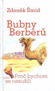 Obrázok Bubny Berberů