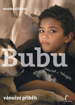 Obrázok Bubu