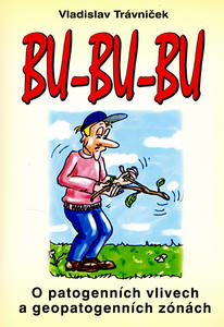 Obrázok Bu-bu-bu