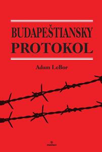 Obrázok Budapeštiansky protokol