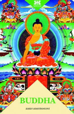 Obrázok Buddha