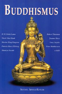 Obrázok Buddhismus