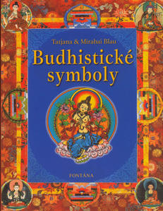 Obrázok Buddhistické symboly